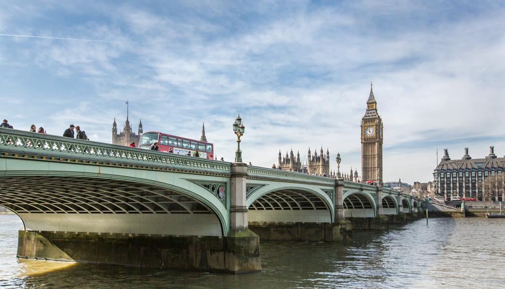 Westminster-2